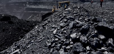 Government to introduce policy on project financing of mines across coal-bearing states like Chhattisgarh; invite Adani Group, Vedanta other private players