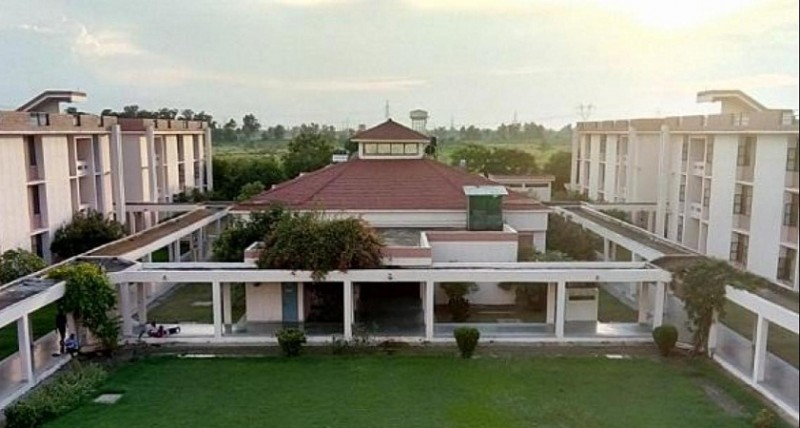 बड़े पैमाने पर ऑक्सीजन कंसंट्रेटर्स के घरेलू निर्माण के लिए ICICI सिक्योरिटीज ने IIT कानपुर से मिलाया हाथ