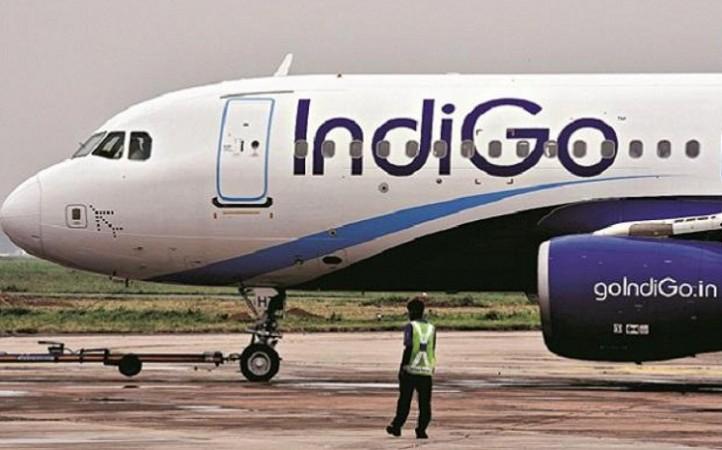 इंडिगो को वित्त वर्ष 2022 की दूसरी तिमाही तक प्री-कोविड ट्रैफिक मिलने की उम्मीद: सीईओ
