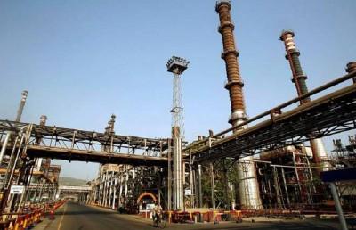 Reliance: FCCU unit at Jamnagar refinery shut, exports may be impacted
