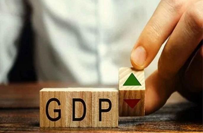 वित्त वर्ष 22 में 8.5 प्रतिशत GDP वृद्धि होने का अनुमान: ICRA