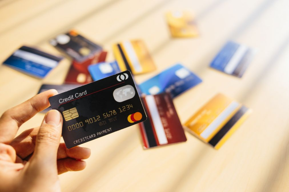 Is it Possible to get Credit Card with Bad Credit Score?