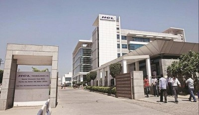 HCL Technology offers 17 Ready-To-Use Oxygen Plants to Delhi Govt