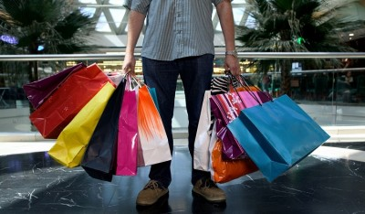 Covid-19 Second wave weakens consumer sentiment: BCG Survey Report