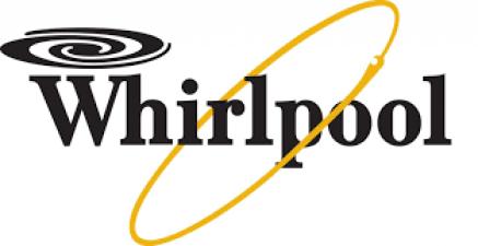 Ashwani Gujral suggests preferring  Whirlpool, Hitachi Homes, LIC Housing Finance