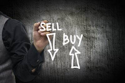 Ashwani Gujral: Buy Tata Steel, NBCC, Sundram Fasteners