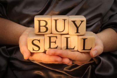 Analyst Gujral said to buy Tata Steel, Bajaj Finance, Bajaj Finserv, IndusInd Bank