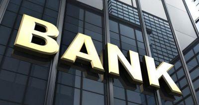 Delay in 'Achhe din' for Banks