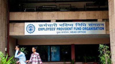 EPFO member will now be able to get 75% of PF 30 days after losing a job