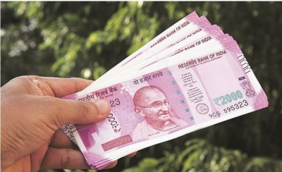 NBFC stress to hike after Covid second wave but disbursements will pick up: ICRA Report