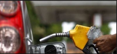Petrol, diesel prices hikes again in all four metro cities