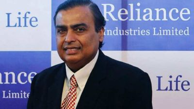 Mukesh Ambani makes spot in the list of top 10 rich in the world, know latest net worth