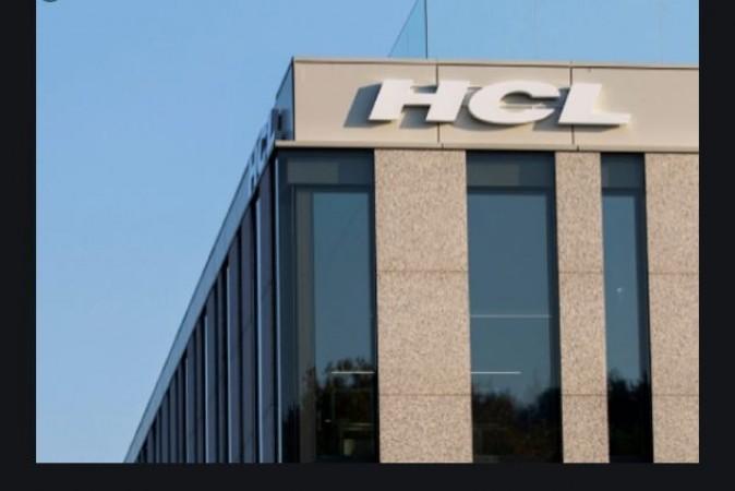 एचसीएल टेक की यूएस सहायक कंपनी ने वरिष्ठ असुरक्षित नोटों के माध्यम से 500 मिलियन अमरीकी डालर जुटाने के लिए मांगी मदद