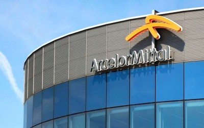 Top Biz Buzz: ArcelorMittal scraps Rs 50K-Crore steel project in Odisha