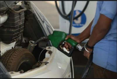 Petrol and diesel prices change drastically..check today's rates here