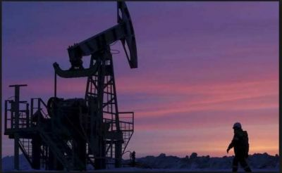 Oil prices rose buoyed by output cuts: OPEC report