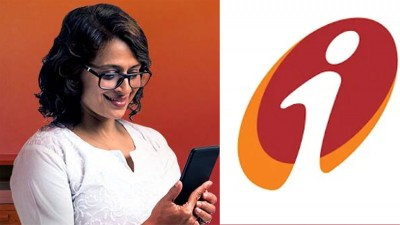 ICICI 'iMobile Pay: 10 Lakh other bank customers using ICICI's banking app