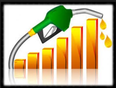 Petrol and diesel rates changed on Tuesday…check rates here
