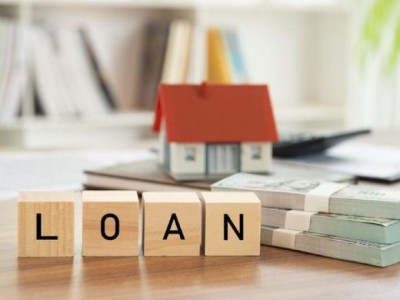 PNB Housing Finance associates with Yes Bank for retail lending