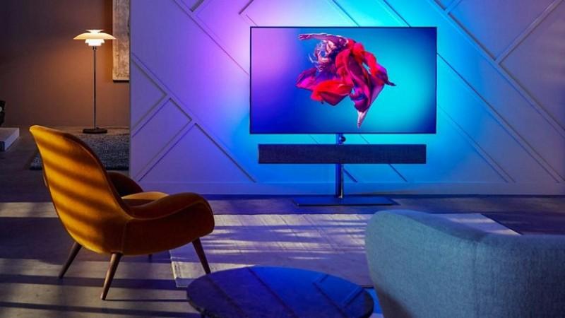 यदि आप भी टीवी लेने की बना रहे है योजना, तो यहाँ जानें खास ऑफर