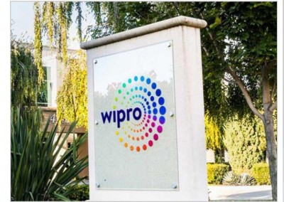 Wipro acquires UK firm CAPCO in USD1.5 billion deal