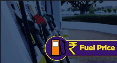 Petrol and Diesel Prices remain unchanged