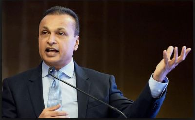 Anil Ambani's Reliance Infrastructure gets Rs 648 crore contract