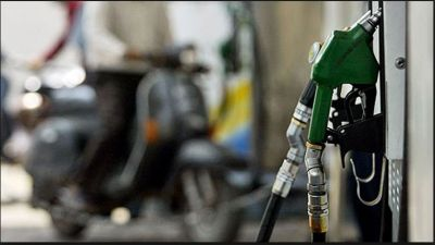 Petrol and Diesel prices remain unchanged on Thursday