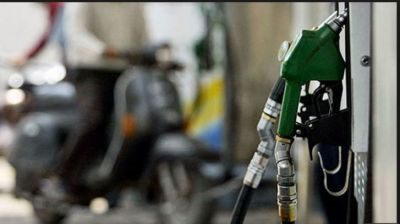 Retail petrol prices stagnant while diesel prices remained unchanged…rates inside