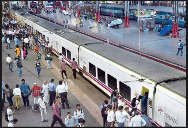 Central Railways to run 52 summer special trains between Mumbai and Goa