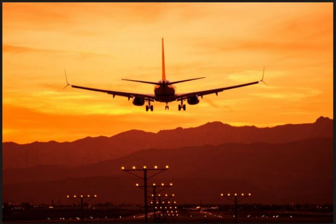 Flights to nearby cities can get cheaper…read detail inside