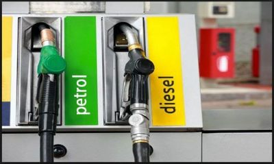 Petrol and Diesel Prices revised…check rates inside