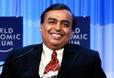 Reliance Industries enters world's Top 75 club as M-cap hits $122.8 billion