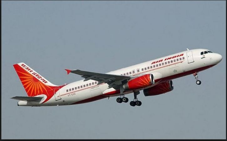 Amid Air India flights cancel and reroute issue, requested its