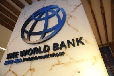 World Bank empowers gram panchayats of West Bengal with $21mn funding