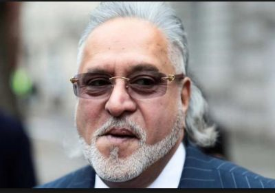 Absconding liquor baron Vijay Mallya urged Indian banks to