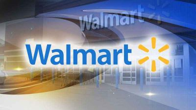Walmart Foundation supports IDEI project by contributing $750,000