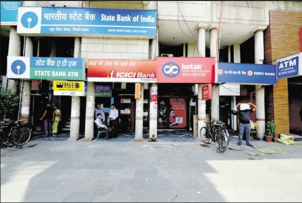 Bank will remain closed on May month at these dates; clear your pending works before it