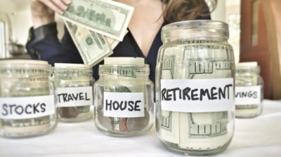 5 Important Tips For Maximizing Your Retirement Savings