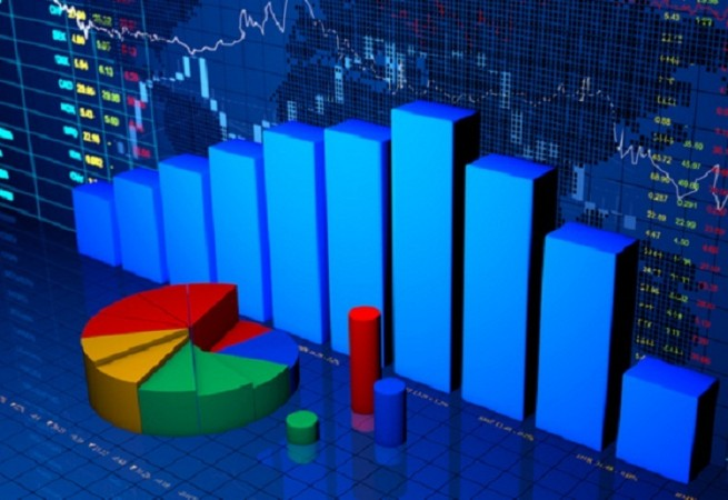 रिज़र्व बैंक, बैंकों, एनबीएफसी के जोखिम-आधारित पर्यवेक्षण की समीक्षा की