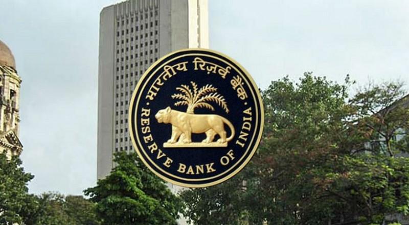 बीपी कानून को और भी मजबूत बनाने के लिए टी रबी शंकर को RBI का नया डिप्टी गवर्नर किया गया नियुक्त