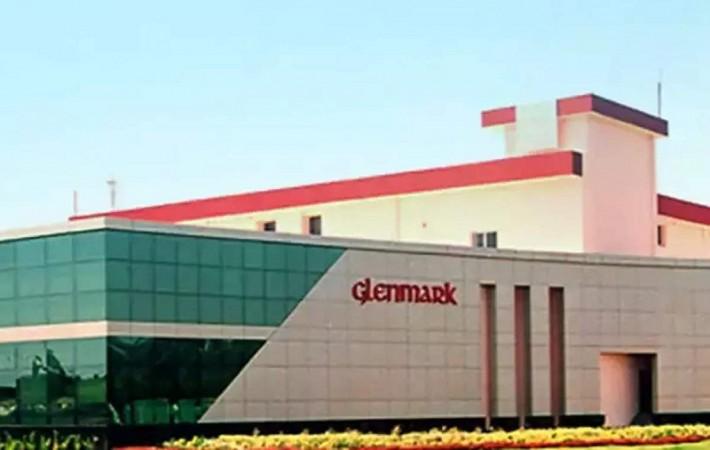 Glenmark Pharma ने भारत में सस्ती कीमत पर एलर्जिक राइनाइटिस को किया लॉन्च
