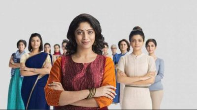 ICICI Bank new savings account for working women