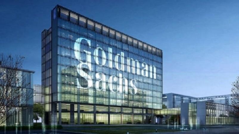 2021-22 के लिए भारत की आशाओं को बड़ा झटका, Goldman Sachs ने कम किया वृद्धि अनुमान