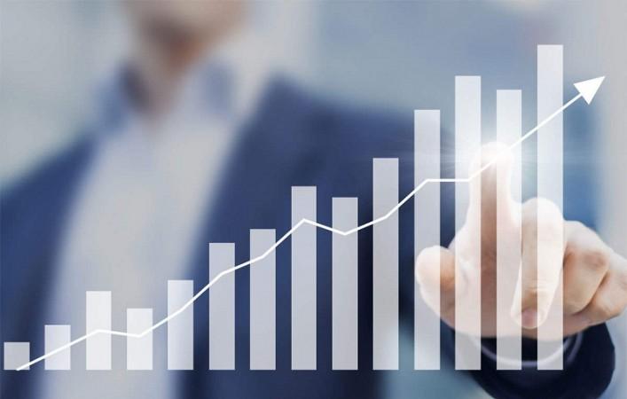 एसएंडपी ग्लोबल रेटिंग्स ने भारत के विकास में 8.2 प्रतिशत की आई गिरावट