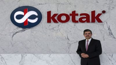 Kotak Mahindra Bank to hike $901 million by share offer