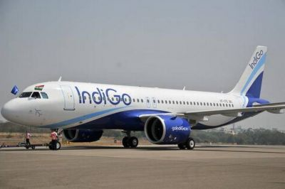 IndiGo new sale offer, now travel at just Rs 999