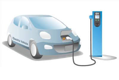Panasonic to set up 100k E-charging station across India
