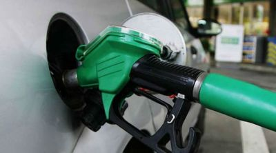 Diesel price cut by Rs 2.10, Petrol by Rs 2.16/litre