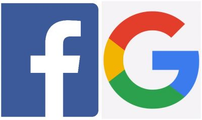 Political ad spend on Facebook, Google tops Rs 53 crore